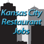 kansas city restaurant jobs