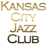 Kansas City Jazz Clubs