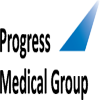 Progress medical group