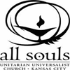 all souls kc