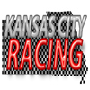 kansas city racing