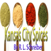 kansas city spices