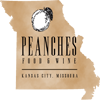 peanches KC