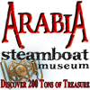 steamboat arabia