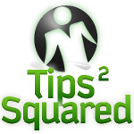 tips squared
